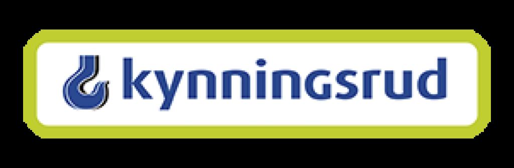 Kynningsrud logo